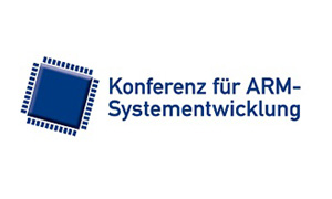 Conference on ARM system development