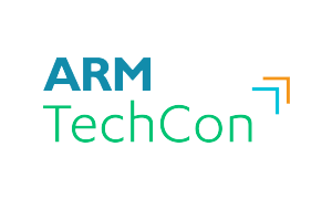 ARM TechCon