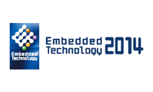 Embedded Techonology 2014
