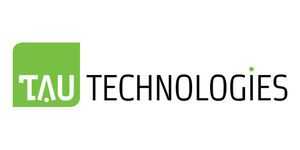 Tau Technologies Inc.