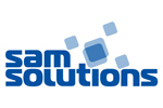 SaM Solutions USA