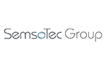 SemsoTec Group