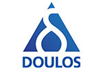 Doulos Ltd