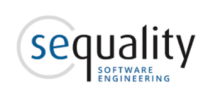 sequality software engineering