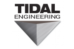 Tidal Engineering Corporation