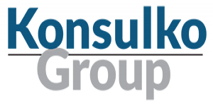 Konsulko Group