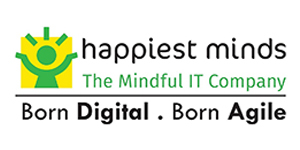 Happiest Minds Technologies Ltd.