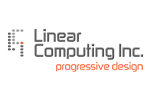 Linear Computing Inc.