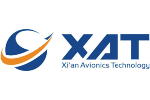 Xi'an Avionics Technology Co., Ltd