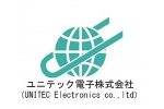 UNITEC ELECTRONICS CO.,LTD