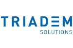 Triadem Solutions AG