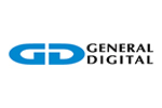 General Digital Corporation